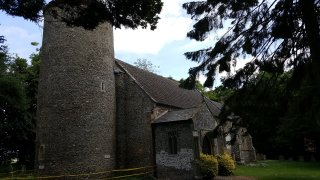 Learn about Traditional Repair Techniques for Historic Buildings at the FAWLTY TOWER