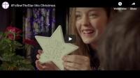 Church of England Christmas Advert