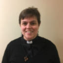 Andrea's First Communion Pilgrimage