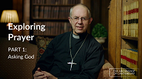 Resources from the Archbishop of Canterbury and Norwich diocese