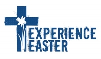 Easter Experience