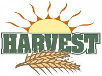 Benefice Harvest Supper