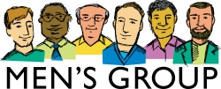 Men's groups