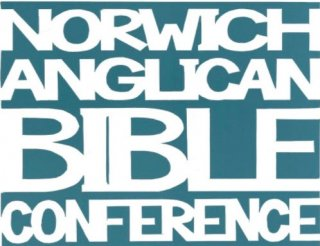 Norwich Anglican Bible Conference