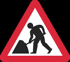 Mattishall main road to be closed 19th August to 31st August