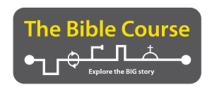 New Bible Course to be run in the benefice