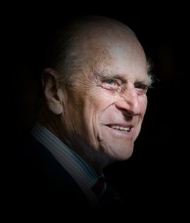Service of Remembrance for HRH Prince Philip