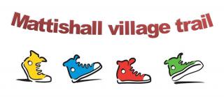 Mattishall Village Trail