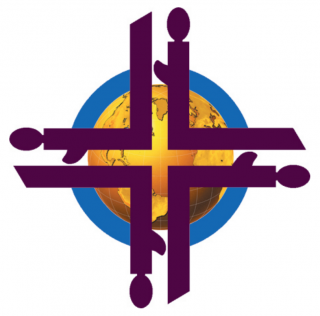 Audio & video recordings from service for World Day of Prayer