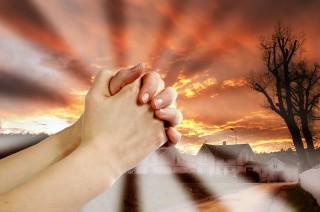 Prayer and Reflective Morning