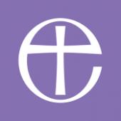 Mattishall and Tudd Valley Churches Logo