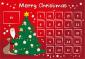 Reverse Advent Calendar thumbnail