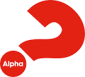 New Alpha Course thumbnail
