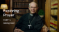 Resources from the Archbishop of Canterbury and Norwich diocese thumbnail