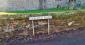 Praying for people living on Dereham Road, Mattishall thumbnail