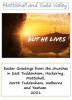 Easter booklet 2021 thumbnail