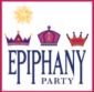 Epiphany Party thumbnail