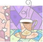 Coffee Morning thumbnail