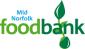 Thank you from Mid Norfolk Foodbank thumbnail