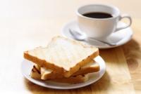 Prayer Breakfast for January